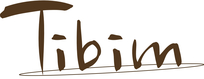 TiBim